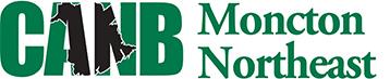 MNECA Logo